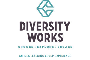 Diversity Works Full Kit