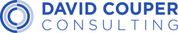 David Couper Consulting