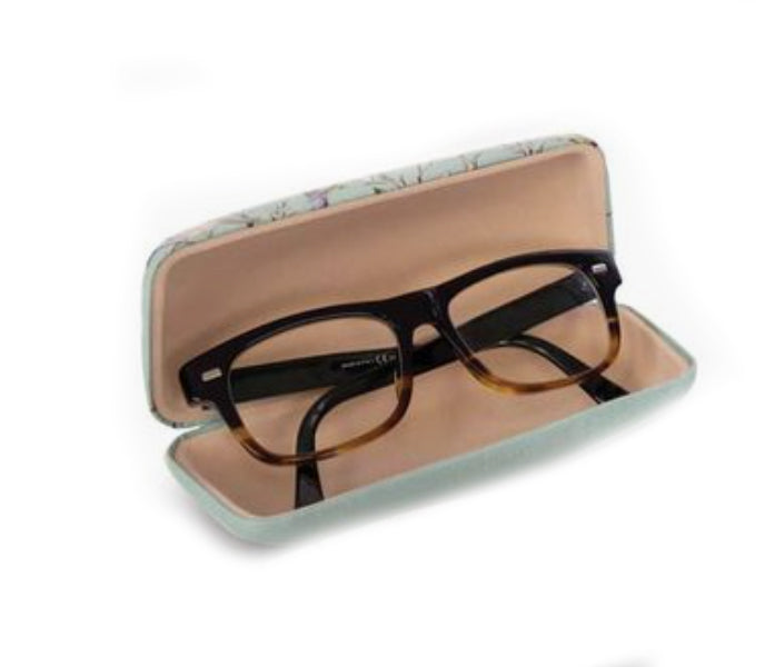 Eyeglass Glass Case by Punch Studio