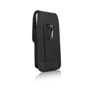 2017 New Outdoors Sport Gym Nylon Waist Mobile Phone Bag Wallet Travel Cover Case For LG V20/K3 K100/K3/Stylus 2 Plus