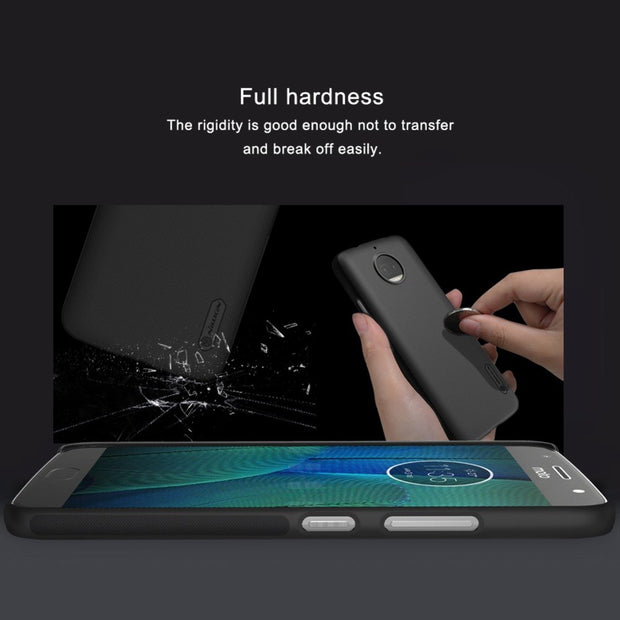 check out df3d5 967ab Case For Motorola Moto G5S Plus 5.5