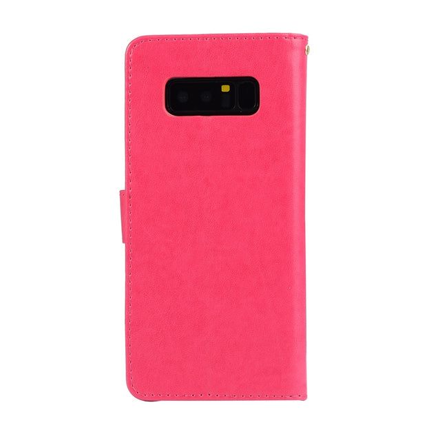 Case For Samsung Galaxy Baikal Note8 Note 8 SM-N950F/DS N950F/DS SM