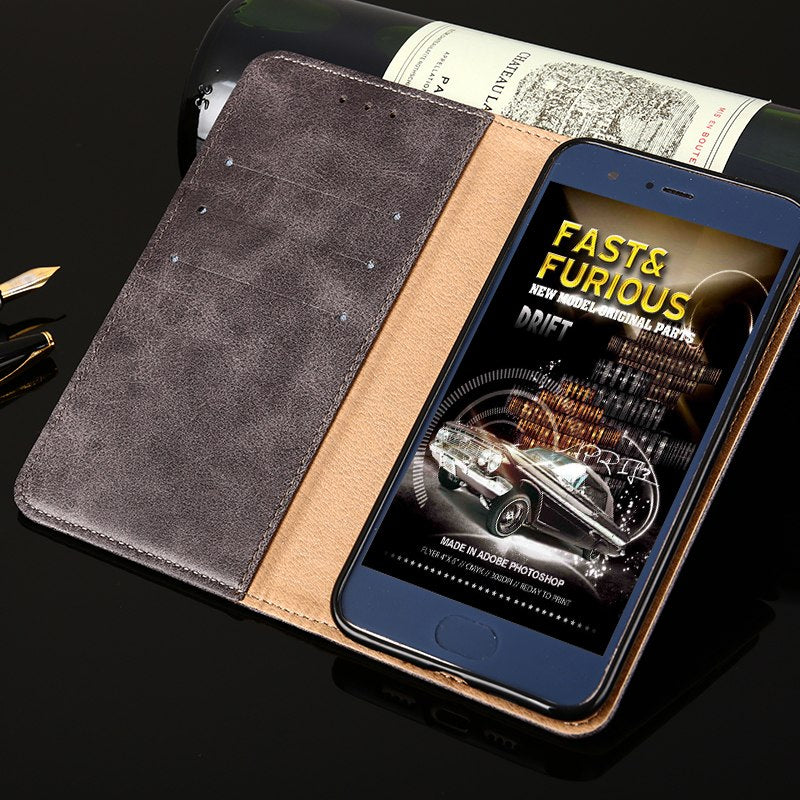 Flip Leather Case For Xiaomi Redmi Note 3 Phone Case For Xiaomi Redmi Note 2 Luxury Wallet Cover Stand Phone Cases