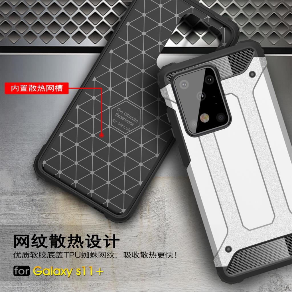 Product Image - 4