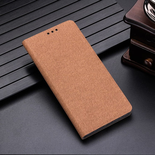 super cute 4b7b0 2bec4 For OPPO A3S Case OPPO A5 Case Flip Luxury Wallet Back Cover PU Leather  Phone Case For OPPO A3 A3S ACPH1803 CPH1805 OPPOA3S Case