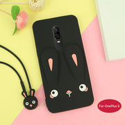For oneplus 6 case