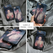 Fundas Harry Potter Quotes Black Silicone Phone Cases For IPhone XS Max XR 10 X 7 8 Plus 5S 5 SE 6 6S Plus IPod Touch 6 5 Cover.