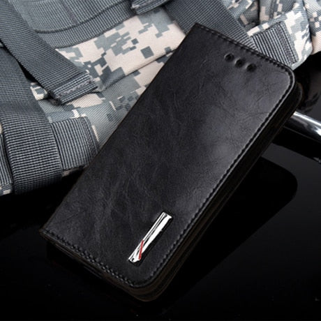 Latest Personality Fine Twill Series Leather Phone Back Cover Cfor Samsung Galaxy Core Prime G360 G360H G3606 G3608 G3609 Case