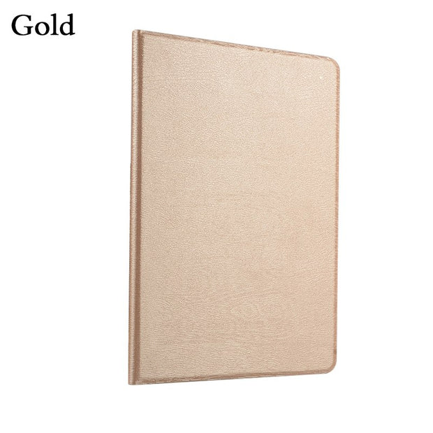 Luxury Resin Pattern Case For Apple Tablet Pad Mini 1 2 3 Smart Case Stand Ultra Thin PU Leather Cover Auto Sleep/Wake Up