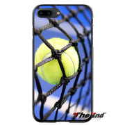 Tennis Ball For LG G6 L90 V20 Nexus 5X 6P K10 Moto E E2 E3 G G2 G3 G4 G5 PLUS X2 Play Accessories Phone Cases Covers