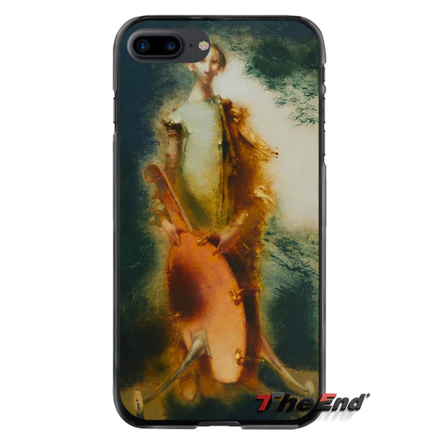 Zorya Art For Samsung Galaxy A3 A5 A7 A8 J1 J2 J3 J5 J7 Prime 2015 2016 2017 Accessories Phone Cases Covers