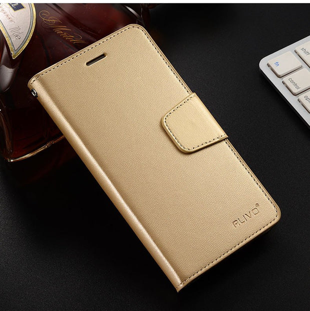 Huawei Honor 10 Case Coque Flip Leather+TPU Silicone Material Back Cover Soft Case For Huawei Honor 10 Case #0911