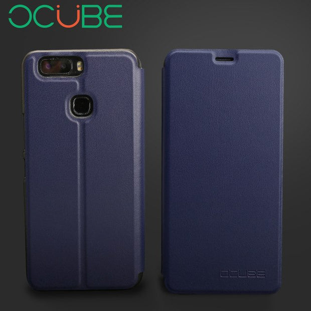 "Leagoo S8 PRO Leather Case Cover Special Protective Flip PU Leather Case For 5.99"" Leagoo S8 PRO Mobile Phone"