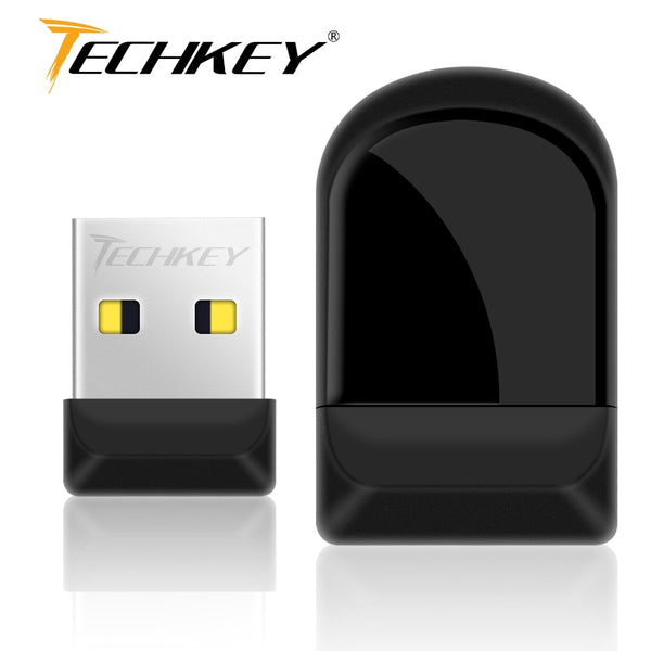2015 new usb flash drive 64gb 8gb 16gb 32gb Super mini pen drive Tiny pendrive Memory Stick Storage Device Hot sell WaterProof