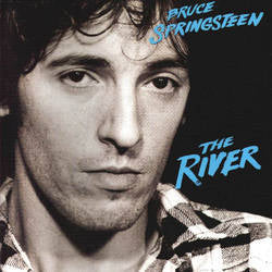 Bruce Springsteen- The River