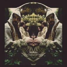 Midlake - Courage Of Others #LRS20