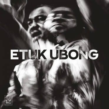 Etuk Ubong - Africa Today - Night Dreamer Direct-To-Disc
