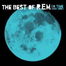 REM - In Time: The Best Of REM 1988 - 2003