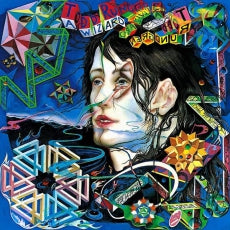 Todd Rundgren - A Wizard / A True Star