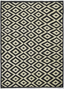 Handmade Qasim Collection Kilim | 248 x 179 cm - Najaf Rugs & Textile