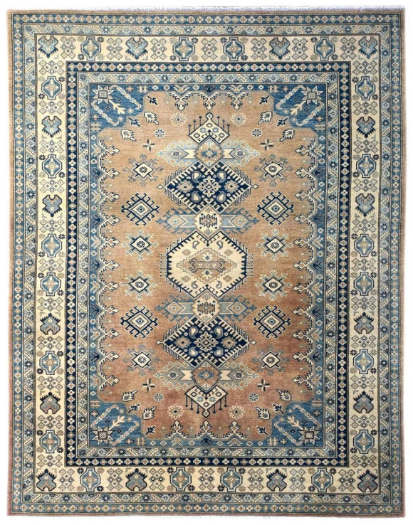 Handmade Sultan Collection Rug | 290 x 205 cm - Najaf Rugs & Textile