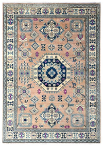 Handmade Sultan Collection Rug | 237 x 164 cm - Najaf Rugs & Textile