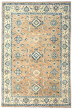 Handmade Sultan Collection Rug | 274 x 183 cm - Najaf Rugs & Textile