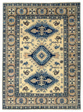 Handmade Sultan Collection Rug | 232 x 173 cm - Najaf Rugs & Textile