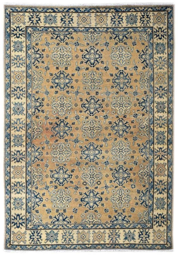 Handmade Sultan Collection Rug | 235 x 170 cm - Najaf Rugs & Textile