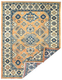 Handmade Sultan Collection Rug | 292 x 200 cm