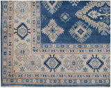 "Handmade Sultan Collection Rug | 333 x 235 cm | 10'11"" x 7'9"""