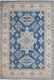 Handmade Sultan Collection Rug | 333 x 235 cm