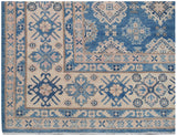 Handmade Sultan Collection Rug | 362 x 276 cm