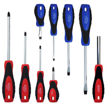 Load image into Gallery viewer, SCREWDRIVER SET (38-Piece)