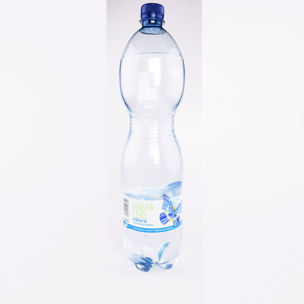 Water Aquarius 1.5 L