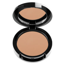 Load image into Gallery viewer, Freedom System Mattifying Pressed Powder