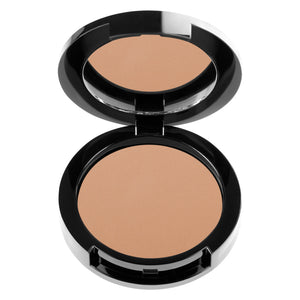 Freedom System Mattifying Pressed Powder