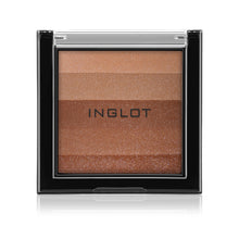 Load image into Gallery viewer, AMC Multicolour System Bronzing Powder