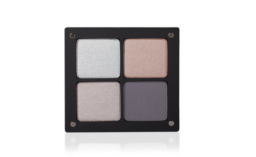 Freedom System Eyeshadow SHINE