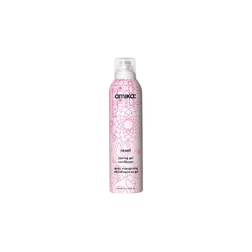 Amika - Clarifying Gel Conditioner