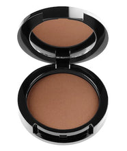 Load image into Gallery viewer, AMC Bronzing Powder