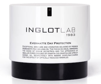 Evermatte Day Protection