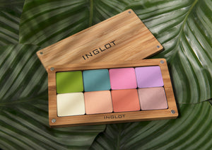 Freedom System Flexi Eco Palette