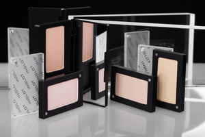 Freedom system HD highlighter