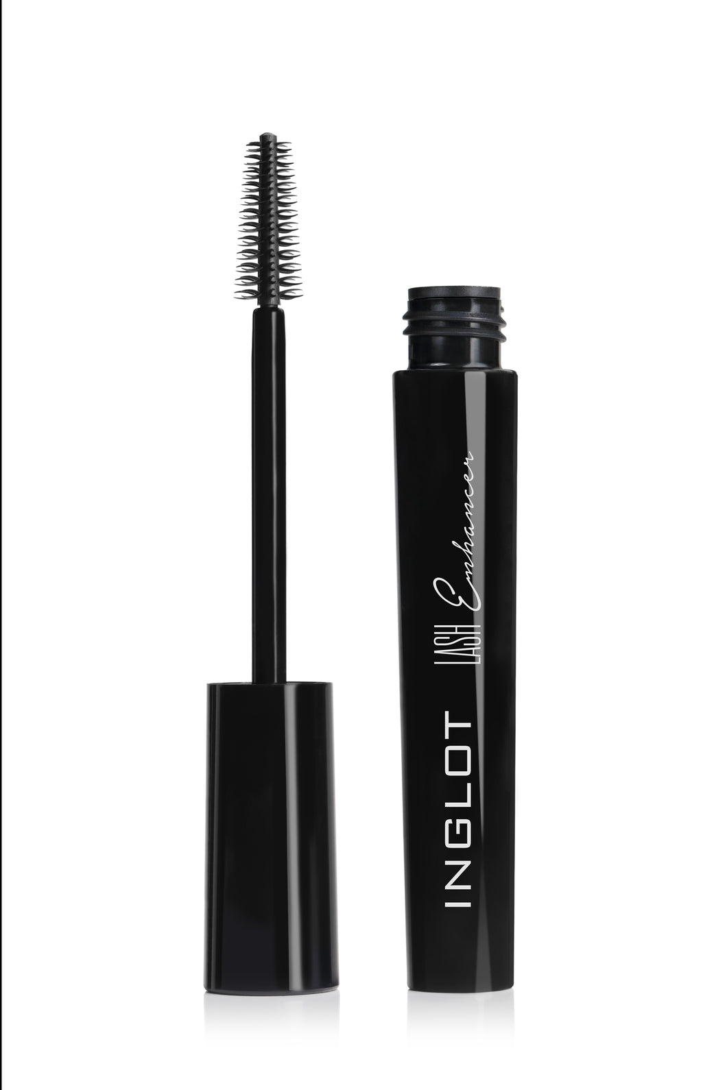 Lash Enhancer Mascara