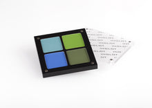 Load image into Gallery viewer, Freedom System Eyeshadow Matte NF