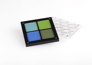 Freedom System Eyeshadow Matte NF