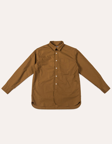 KESTIN HARE Liverpool Work Shirt