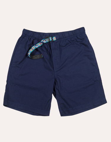 Penfield Balcolm Short - Navy