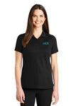 Port Authority® Ladies SuperPro™ Knit Polo